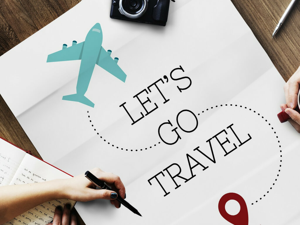 How To Become A Travel Agent: Skills and Qualities Of A Travel Agent That Will Help You Sell Travel Packages    The Travel Tester