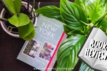 New York in Style: Discover the Big Apple as Stylish Local || The Travel Tester