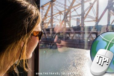 How to Travel Comfortably on Your Next City Trip || The Travel Tester