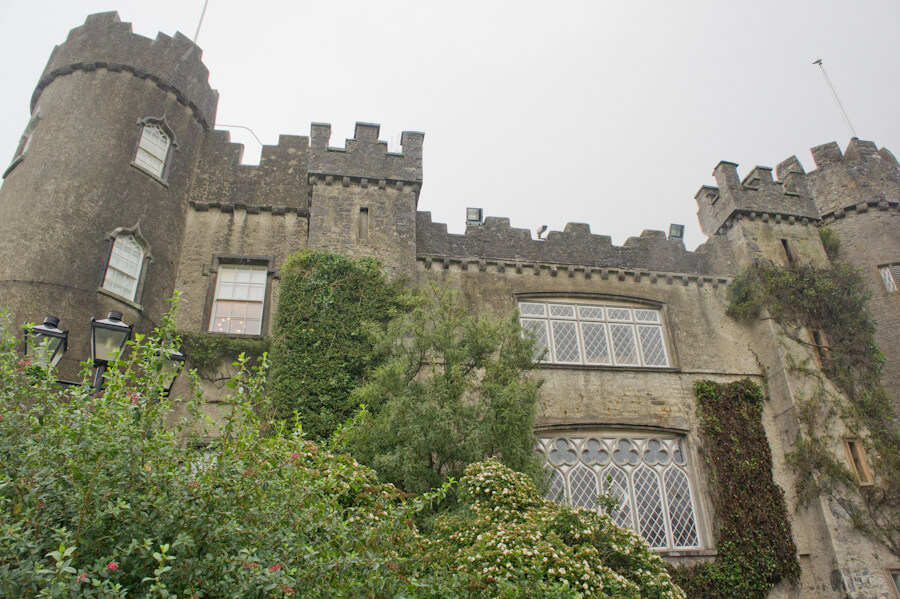 One day in Dublin? See the Highlights with these Tips!    City Guide by The Travel Tester    #CityGuide #Ireland #Dublin #VisitIreland #VisitDublin #24HGuide #Castle #Malahide