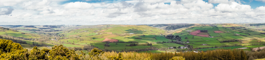 Brecon Beacons National Park: Ice Age Beauty South Wales (Great Day Trip from Cardiff)   The Travel Tester