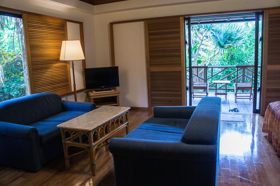 Highlights of Idyllic Ishigaki Island Okinawa Japan: Definitely Worth the Stop-Over!    The Travel Tester