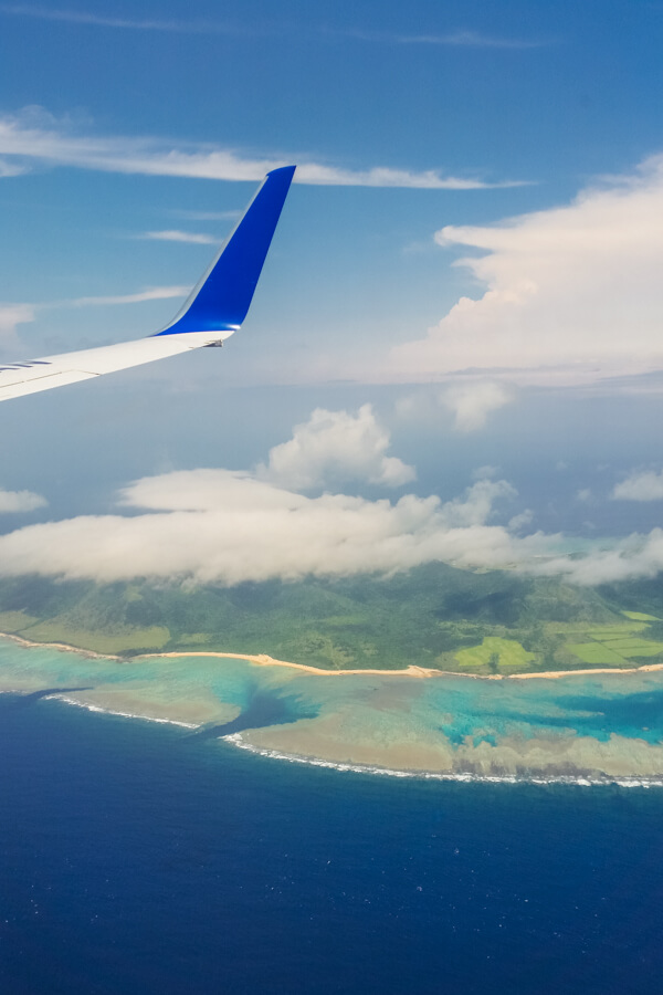 3 Japan Islands You Didn't Know Existed: Discover the Enchanting Yaeyama Islands in Okinawa   The Travel Tester