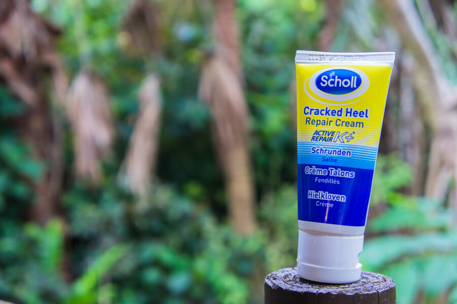 My 10 Favourite Travel Skincare Products (That are Especially Nice if you have Sensitive Skin) | The Travel Tester