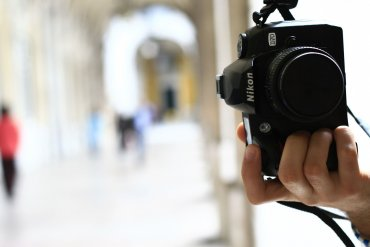 Bloggers: Want To Get Paid For Photos of your Travels? Here Are 5 Things You're Doing Wrong! || The Travel Tester