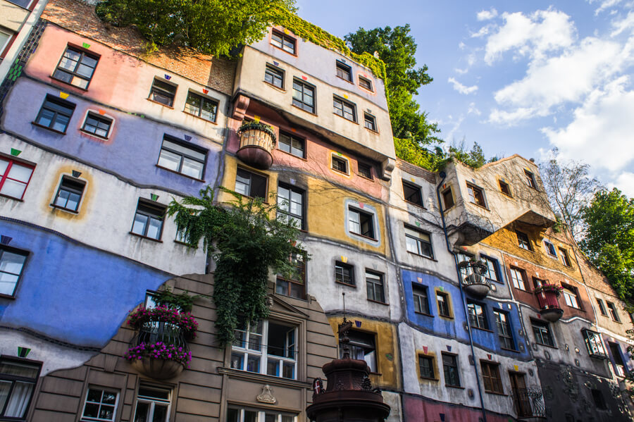 One Day in Vienna? See The Highlights With These Tips | The Travel Tester