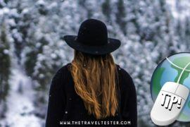 35 Winter Bucket List Mountain Experiences You'll Want To Experience    The Travel Tester