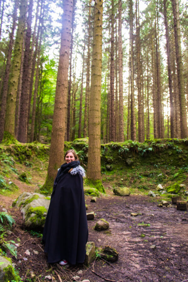 Northern Ireland Game of Thrones Tour Ideas: 6 Unique Experience You Don't Want to Miss    The Travel Tester Blog