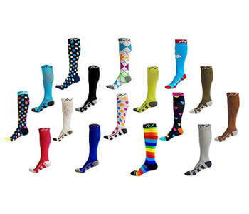 product-compression-socks