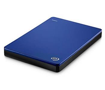product-hard-drive