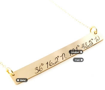 product-coordinates-necklace