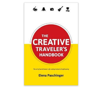 product-creative-travel-book
