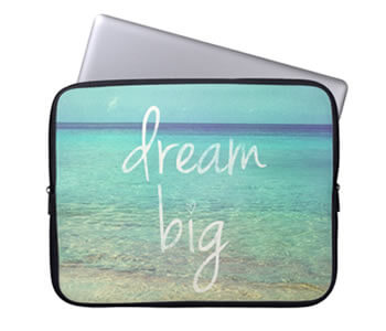 product-laptop-cover