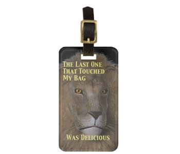 product-luggage-tag-lion
