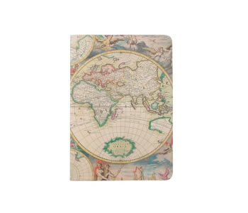 product-passport-cover-map