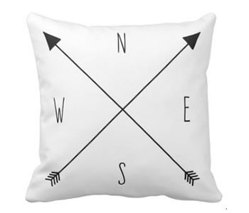 product-pillow-compass