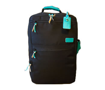 product-standard-luggage