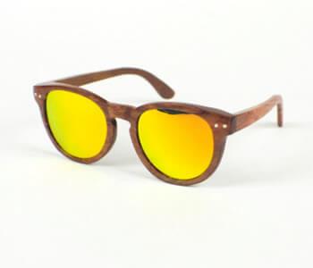 product-sunglasses-wood