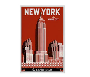 product-vintage-poster-nyc