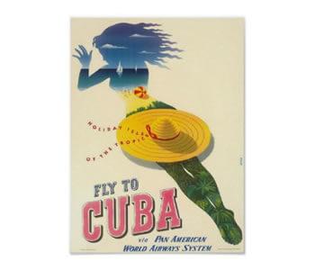 product-vintage-poster-cuba