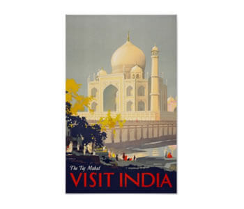 product-vintage-poster-india