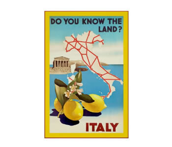 product-vintage-poster-italy