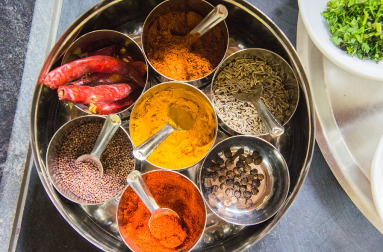 Bucket List Experience: Visit A Spice Plantation In Goa, India || The Travel Tester: Self-Development Through Travel
