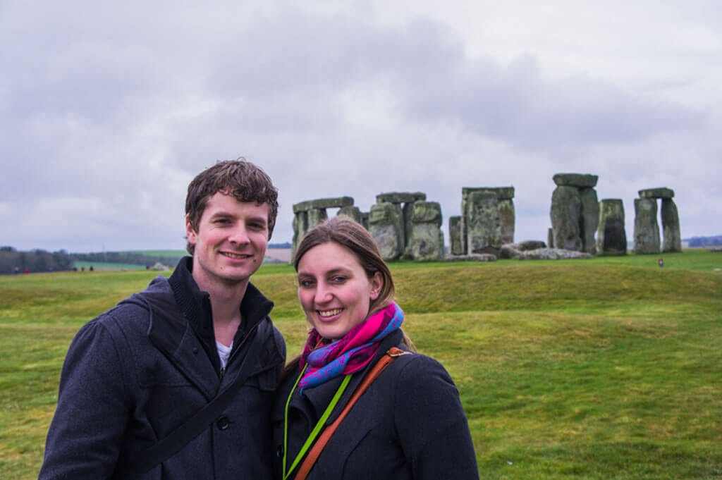 Midlands and South East England Road Trip Itinerary: 15 Stops Not to Miss || The Travel Tester