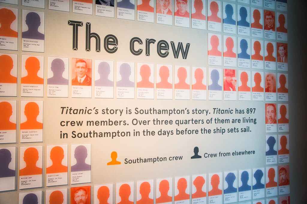 One Day In Southampton, England? See The Highlights With These Tips