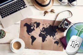 ULTIMATE GUIDE of Best Gifts for Travellers That You Cannot Miss! || The Travel Tester