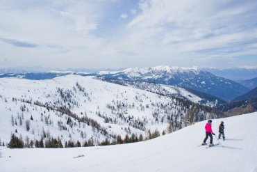 What to Pack for a Ski Trip? A Complete Skiing Checklist    The Travel Tester