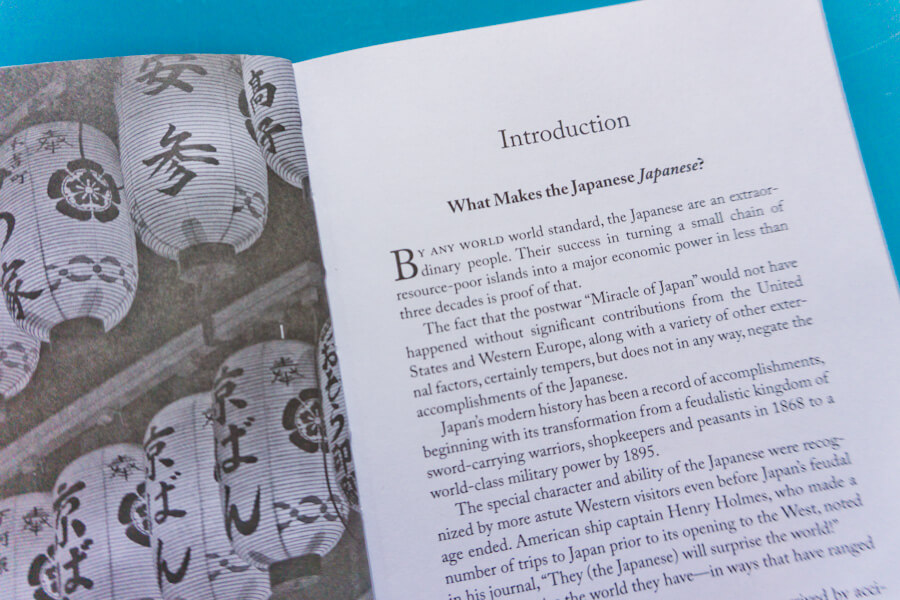 A Guide to Traditions, Customs and Etiquette of Japan Book Review    The Travel Tester    #Japan #JapanBook #Book #BookReview #Traditions #Customs #Etiquette #JapanCulture #Tuttle