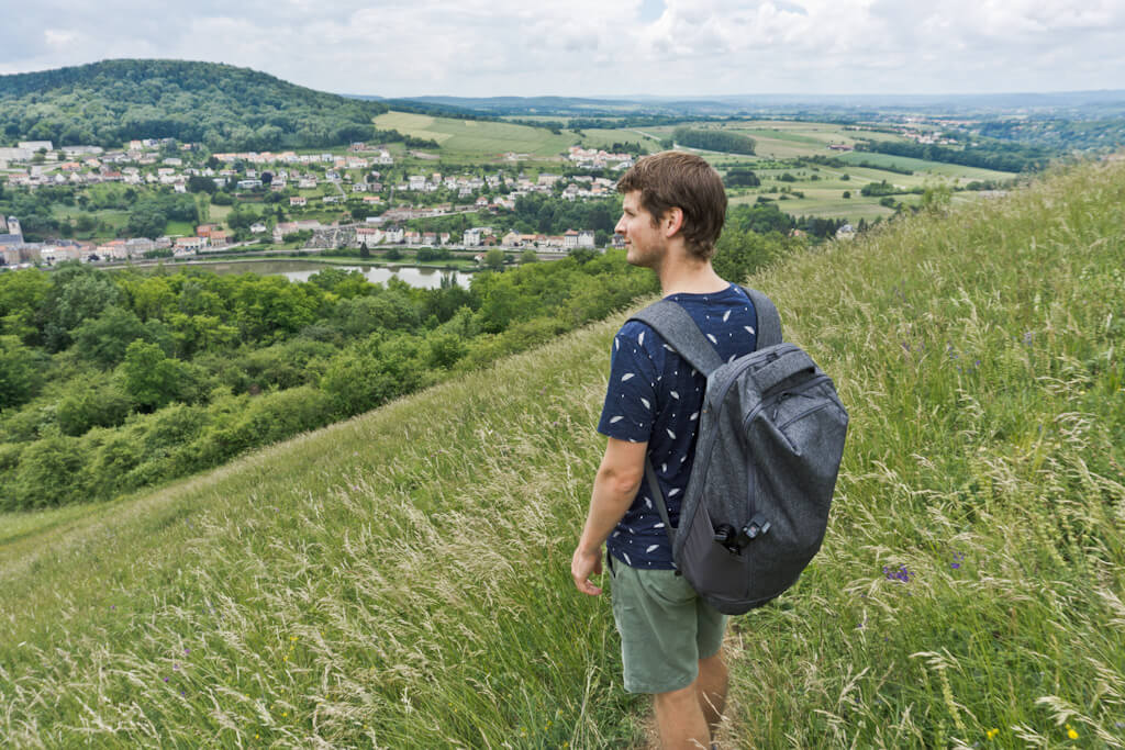 The Best Places for Hiking in Luxembourg    The Travel Tester