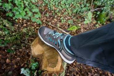 Are These the Best Keen's Womens Sandals? Review of the Terradora Ethos    The Travel Tester    #KeenEurope #Keen #Terradora #Ethos #Sandals #ProductReview #TravelGear #PackingList #Shoes #HikingShoes #TerradoraEthos