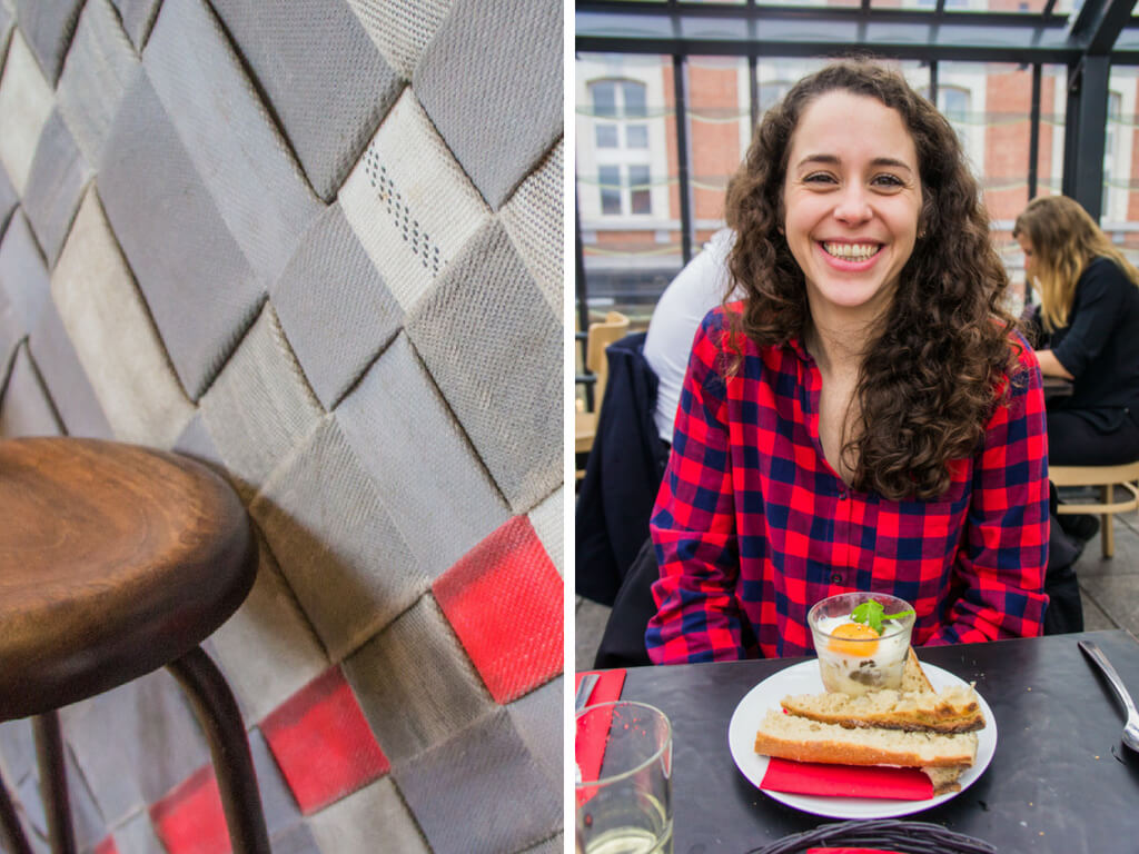 One Day in Brussels, Belgium? Complete Guide to a Perfect City Break || The Travel Tester || #Brussel #Brussels #Belgium #Travel #CityGuide #Belgie #Breakfast #Lunch #Brunch #Food #Restaurant