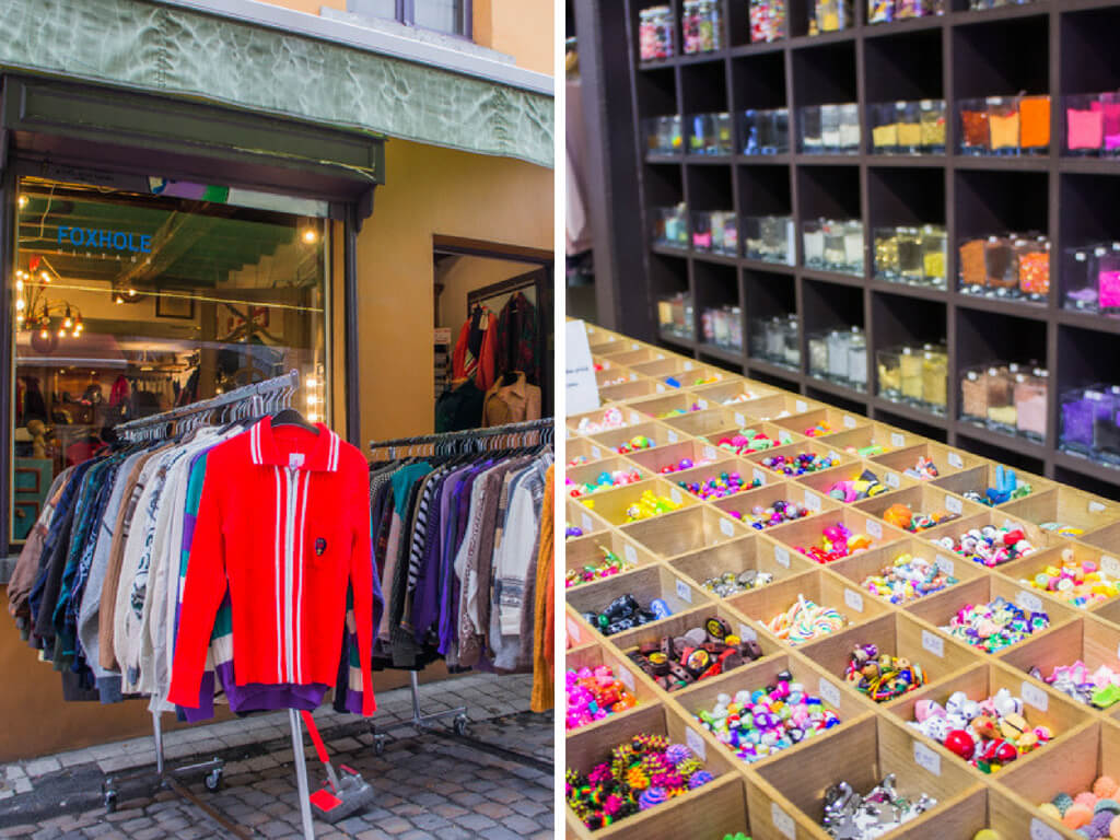 One Day in Brussels, Belgium? Complete Guide to a Perfect City Break || The Travel Tester || #Brussel #Brussels #Belgium #Travel #CityGuide #Belgie #Vintage #Shop #DIY