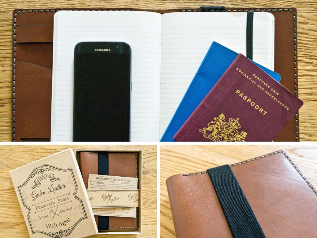 10 Unique Gift Ideas for Someone Going Travelling You Need to Know About (Tested and Actually Useful Gift Guide) || The Travel Tester