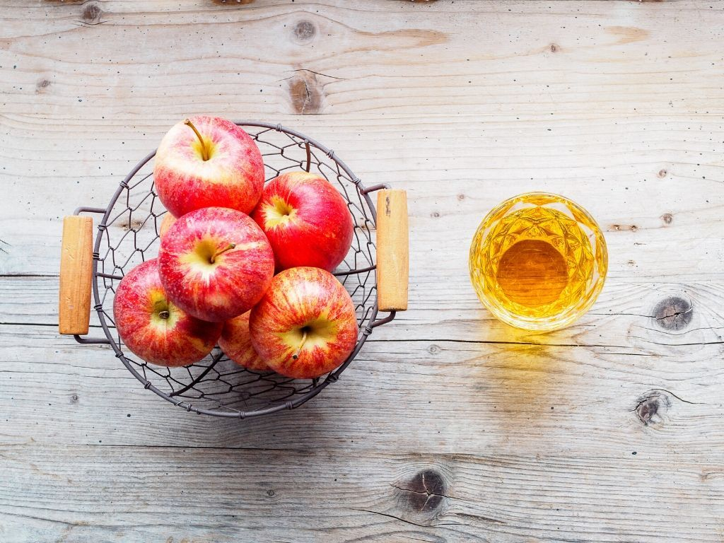 What is Cider? All You Need to Know Guide to Cider Brands!    The Travel Tester