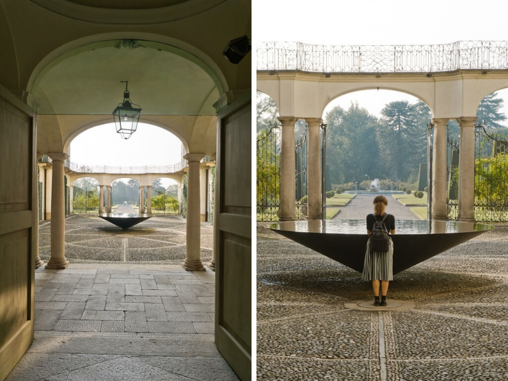 #InLombardia #InLombardia365 // 10 Unique Things to do Around Maggiore Lake and Varese Italy    The Travel Tester    #Italy #lombardia #travel #travelguide