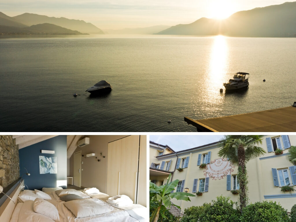 10 Unique Things to do Around Maggiore Lake and Varese Italy    The Travel Tester    #InLombardia #InLombardia365 // 10 Unique Things to do Around Maggiore Lake and Varese Italy    The Travel Tester    #Italy #lombardia #travel #travelguide