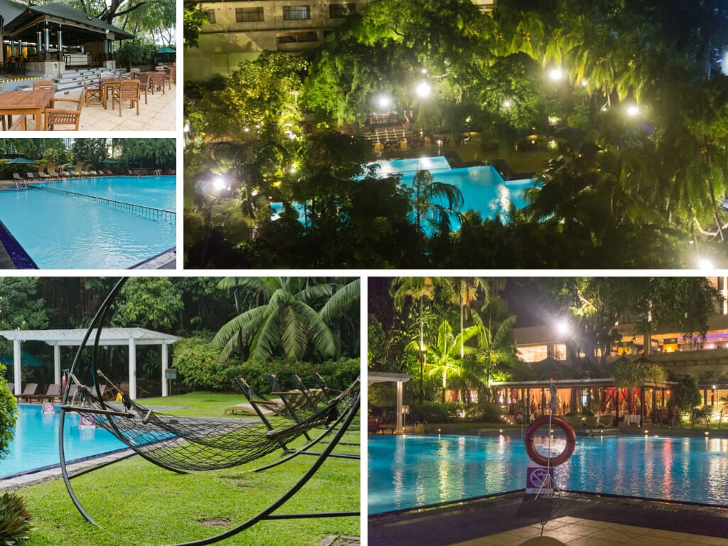 Cinnamon Sri Lanka Hotel Review: Is This the Best Accommodation on the South Coast of the Country?    The Travel Tester    #SriLanka #Asia #Travel #Hotel #Accommodation #Cinnamon