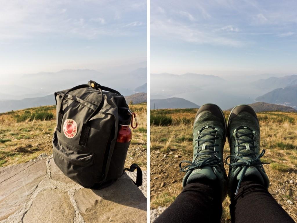 Keen Terradora Mid Waterproof Hiking Boots Review || The Travel Tester || #Review #KEEN #KeenEurope #Terradora #HikingBoot #HikingShoe #productreview #outdoor