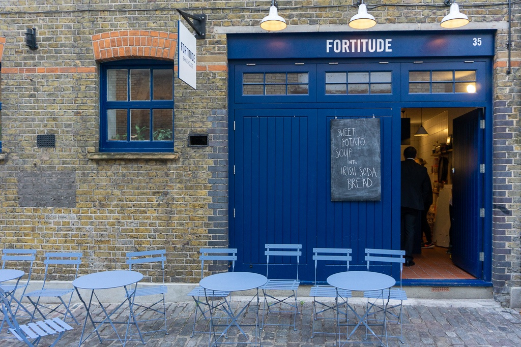 One Day in London, England? Complete Bloomsbury Neighbourhood Guide || The Travel Tester