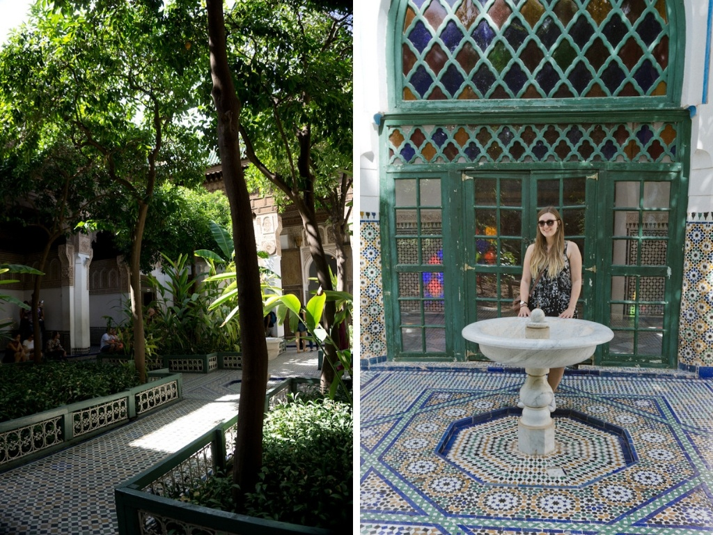 One Day in Marrakesh, Morocco? Complete Guide to a Perfect City Break!    The Travel Tester