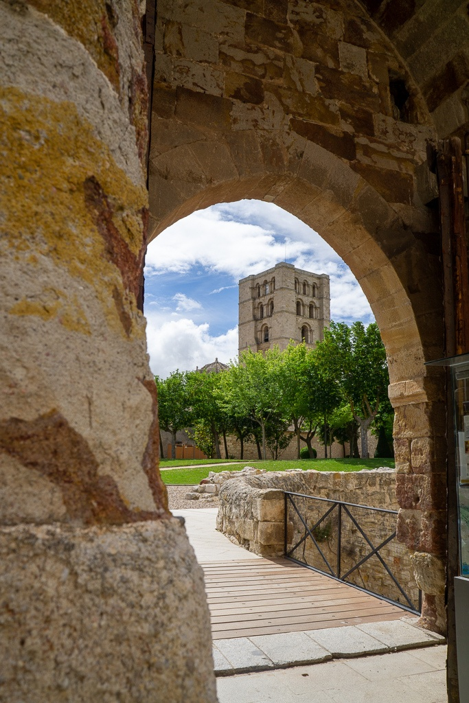 One Day in Zamora, Spain? Complete Guide to a Perfect City Break!    The Travel Tester