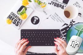 15 Best Productivity Tools for Business (and Life) || The Travel Tester