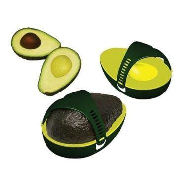 Avocado Holder