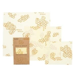Bee's Wraps