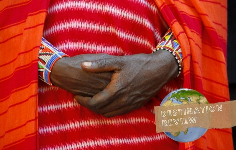 12 Hands-on Travel Experiences in Africa You Need to Know About || The Travel Tester