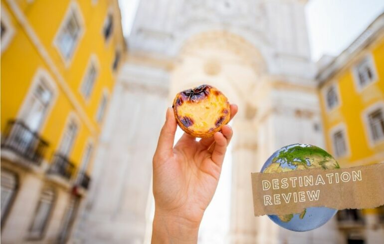 10 Hands-on Travel Experiences in West Europe You Need to Know About || The Travel Tester
